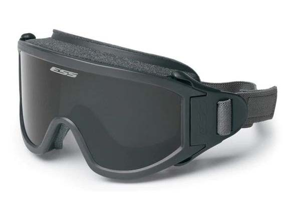 Military Tactical Goggles Buying Guide (2021)